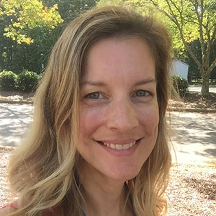 Kristi Phillips