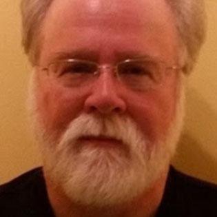 Roger Abrams