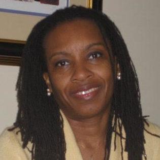 Perlie Davis