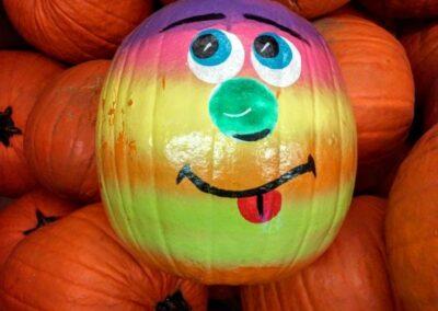 10/24 & 10/31 – Halloween Fun For Kids